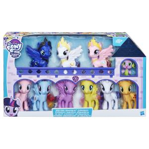 my-little-pony-4