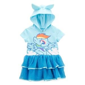 my-little-pony-dress-2