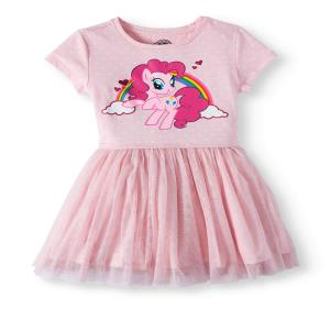 my-little-pony-dress