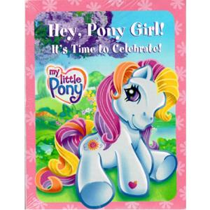 my-little-pony-invitations-1
