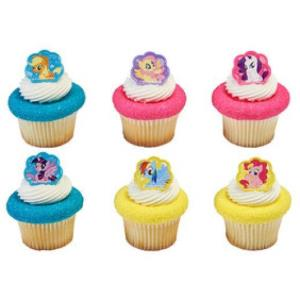 my-little-pony-invitations-5
