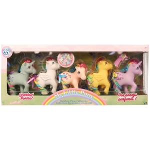 my-little-pony-set-2