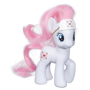 my-little-pony-set-3