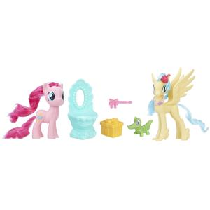 my-little-pony-set-5