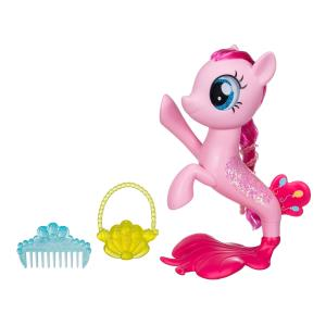 my-little-pony-the-movie-toys-2