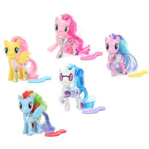 my-little-pony-the-movie-toys-3