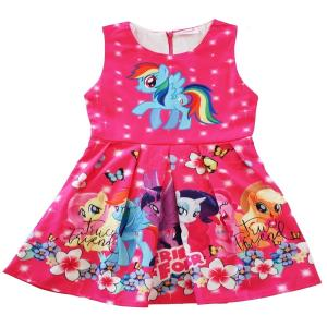 wenchoice-girls-my-little-pony-dress-1
