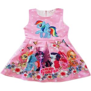 wenchoice-girls-my-little-pony-dress